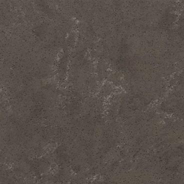 babylon-quartz