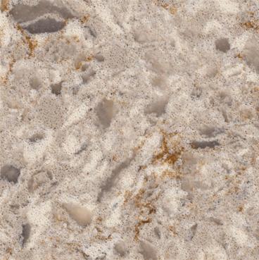 chakra-beige-quartz
