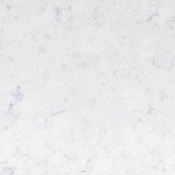 cirrus-quartz