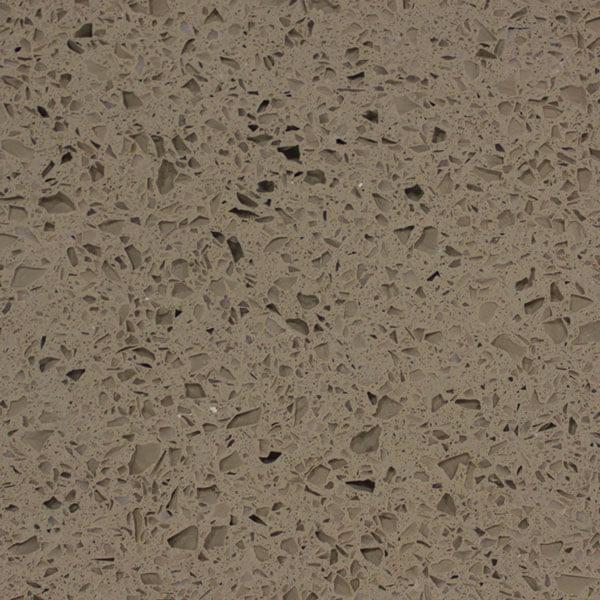 cocoa-beach-quartz