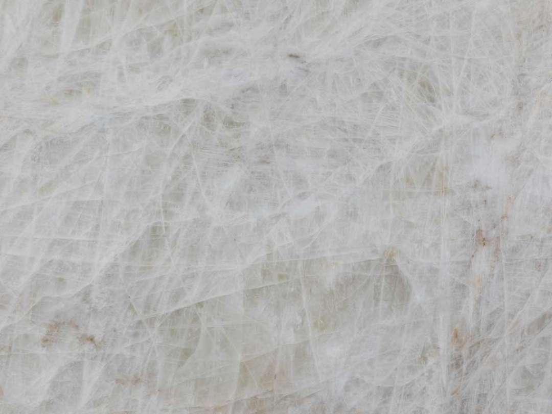 cristallo-quartzite