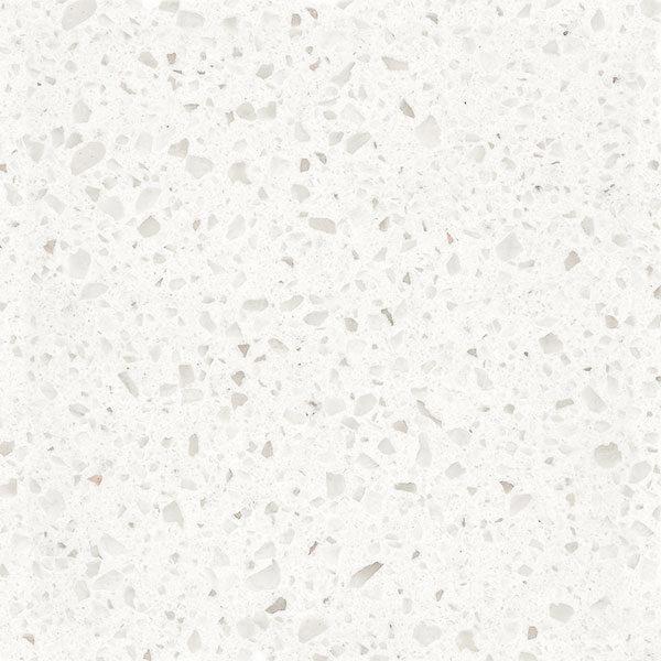 crystal-white-quartz