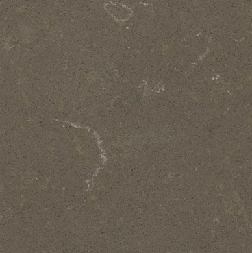 fossil-brown-quartz