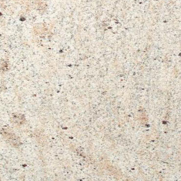 Granite Countertops Ann Arbor Mi A Wide Range Of Granite