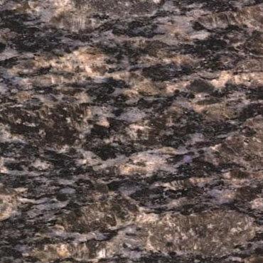 Granite Standard Countertops