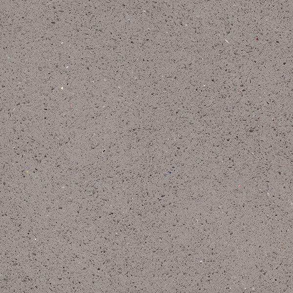 lunarice-quartz