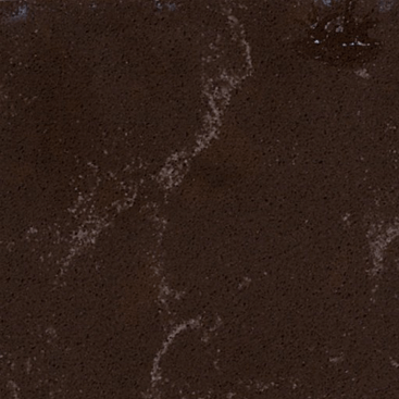 mocato-brown-quartz