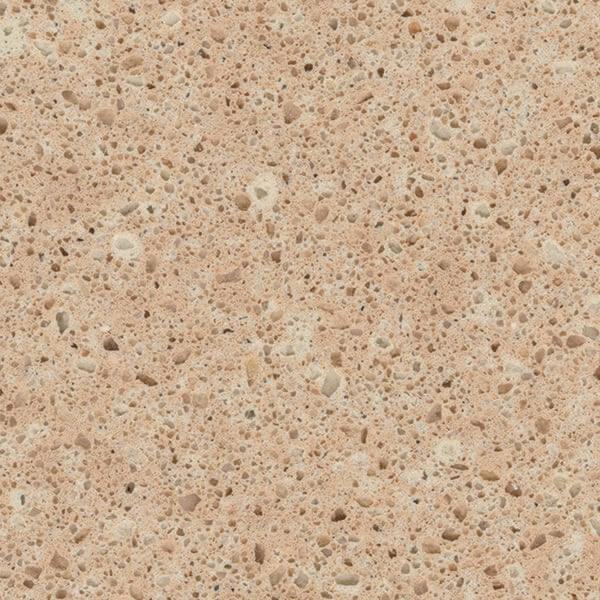 san-tropez-quartz