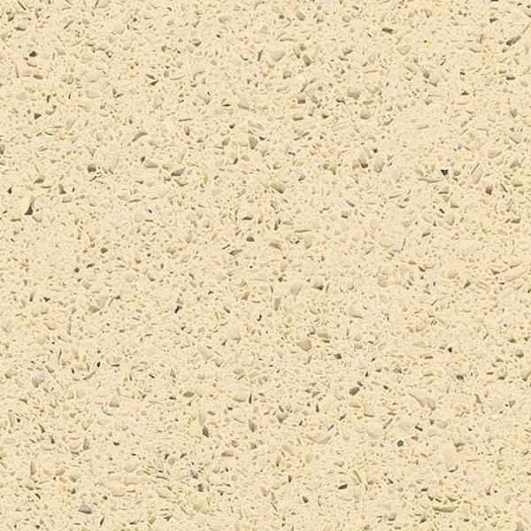sand-palace-quartz