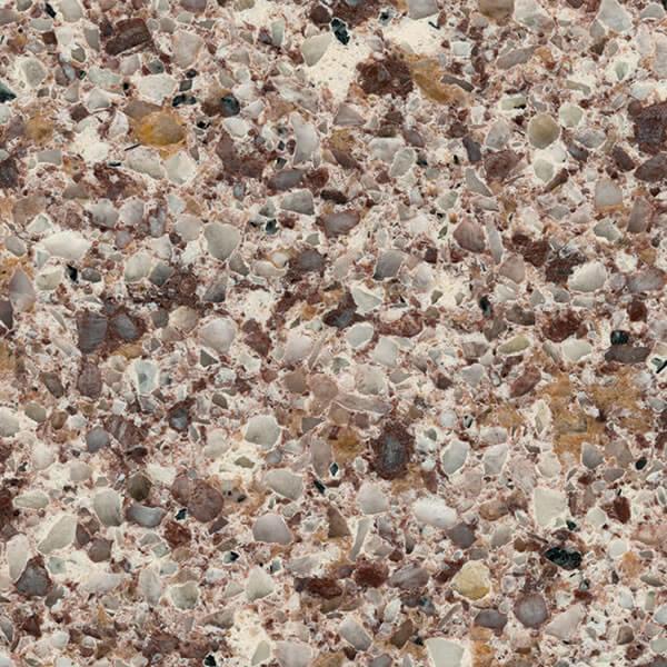 santiago-quartz