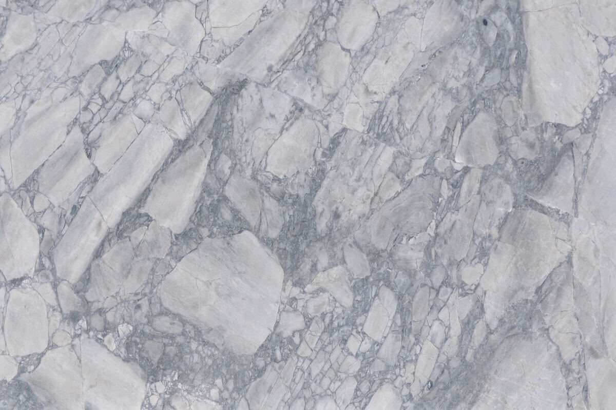 Super White Quartzite Ann Arbor Stone Amp Tile