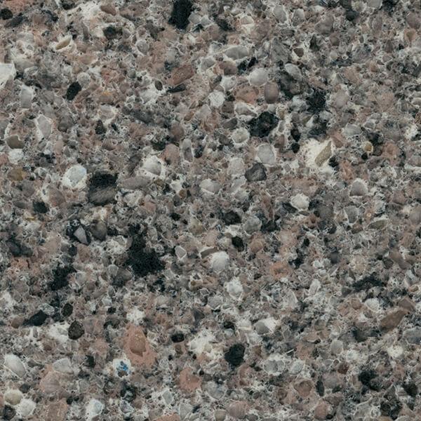 trentino-quartz
