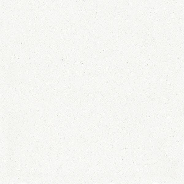 ultra-white-quartz