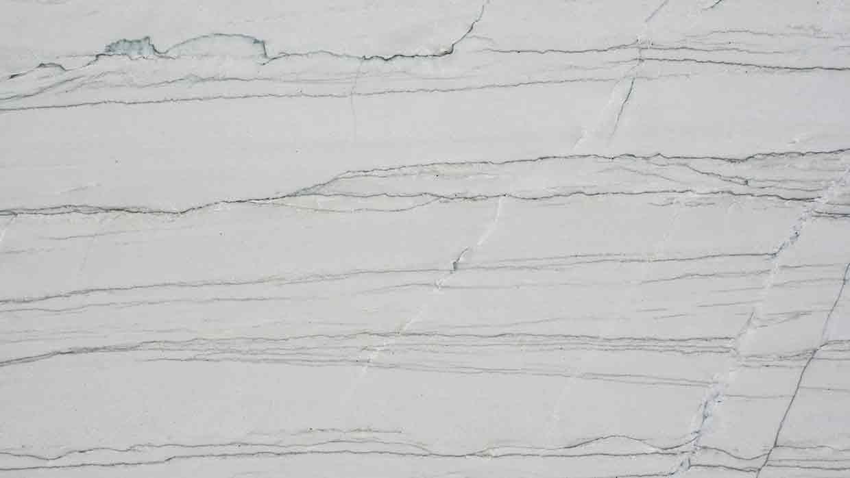 white-macaubas-quartzite