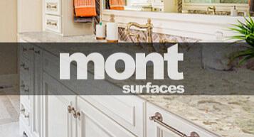 mont-surfaces-quartz