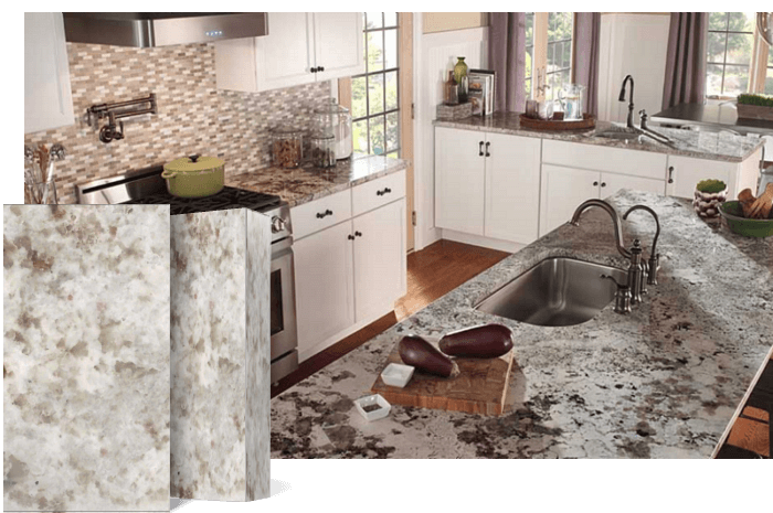 tile store ann arbor  collection  stone  tiles ann arbor stone tile