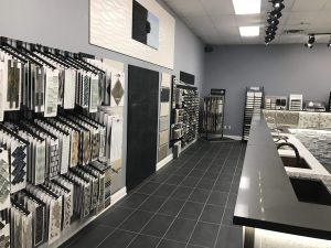 showroom annarbor stone and tile