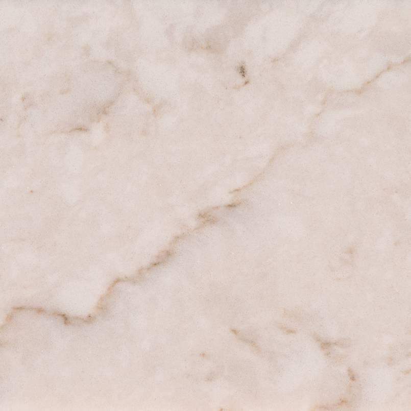Carrara Caldia Quartz Ann Arbor Stone Amp Tile