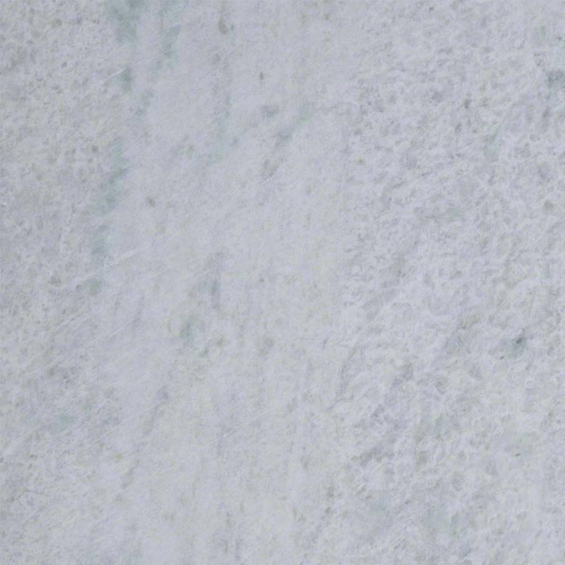 Antartide Marble