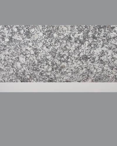 Argento Quartz Ann Arbor Stone Amp Tile
