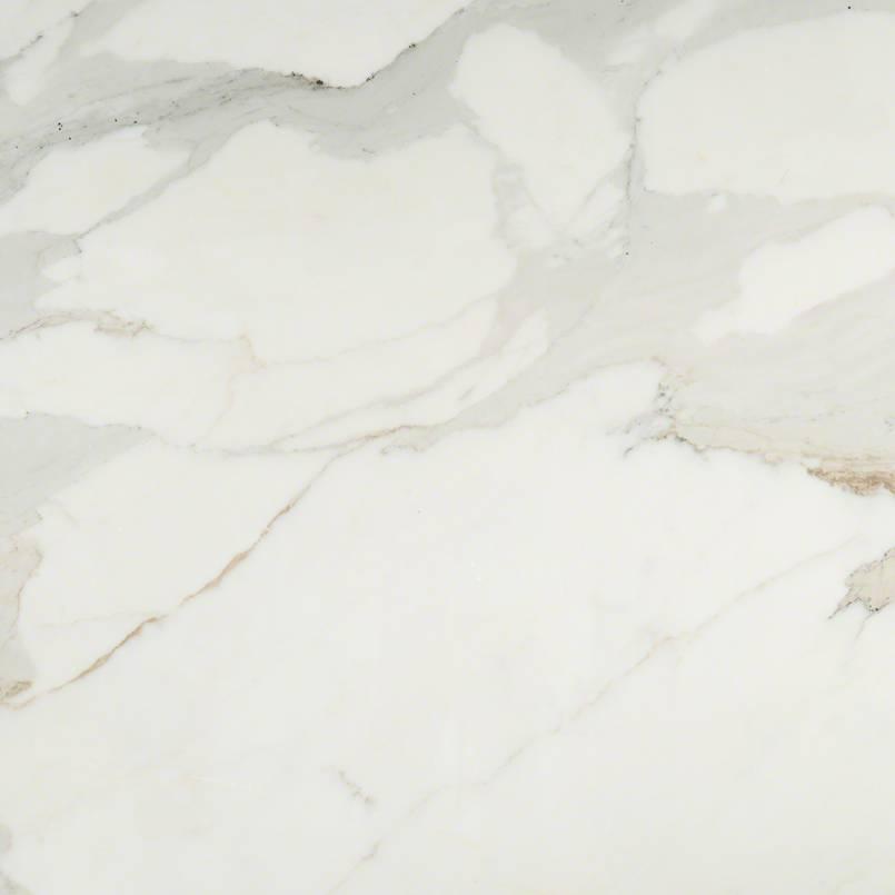 Calacatta Gold Premium Marble