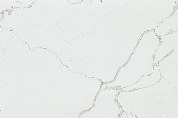Calacatta-Sottile Quartz