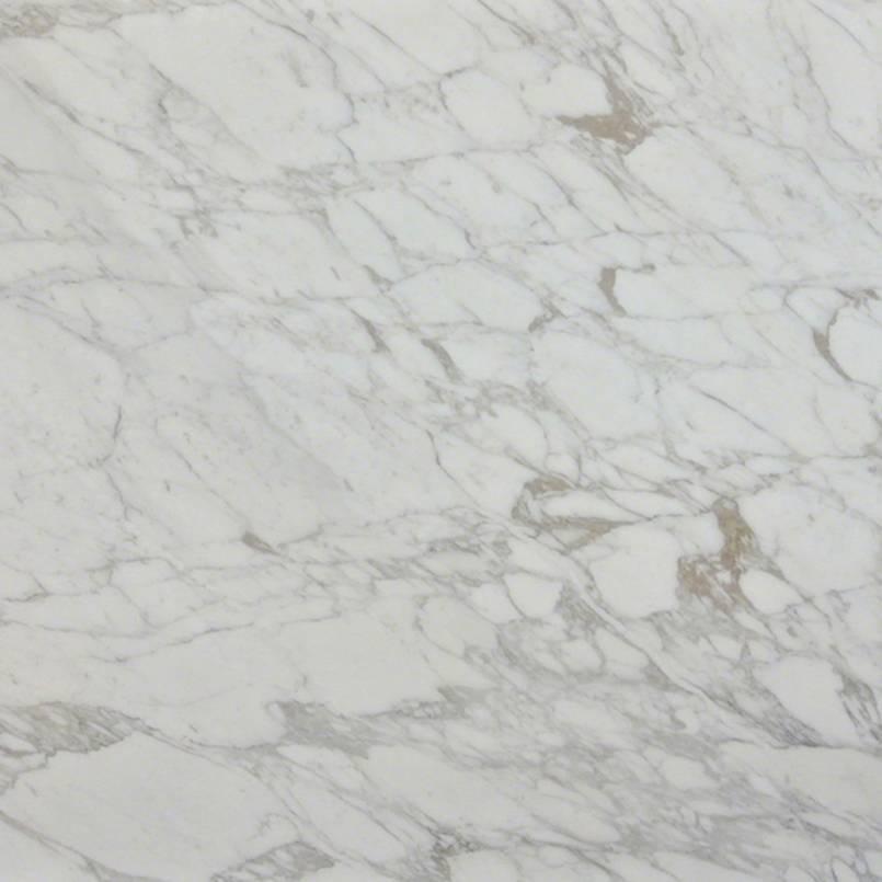 calacatta vagli marble