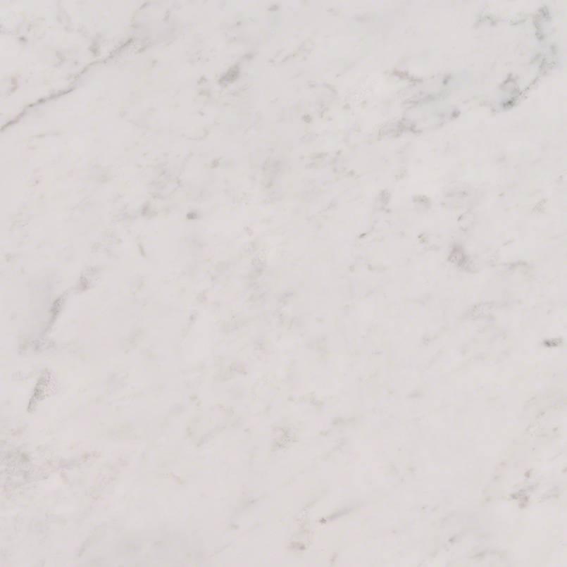 Carrara White Cd Marble