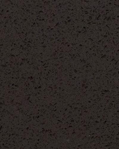 Cashmere_Grey Quartz