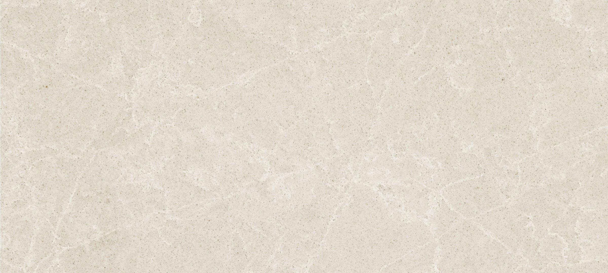 Cosmopolitan White Quartz