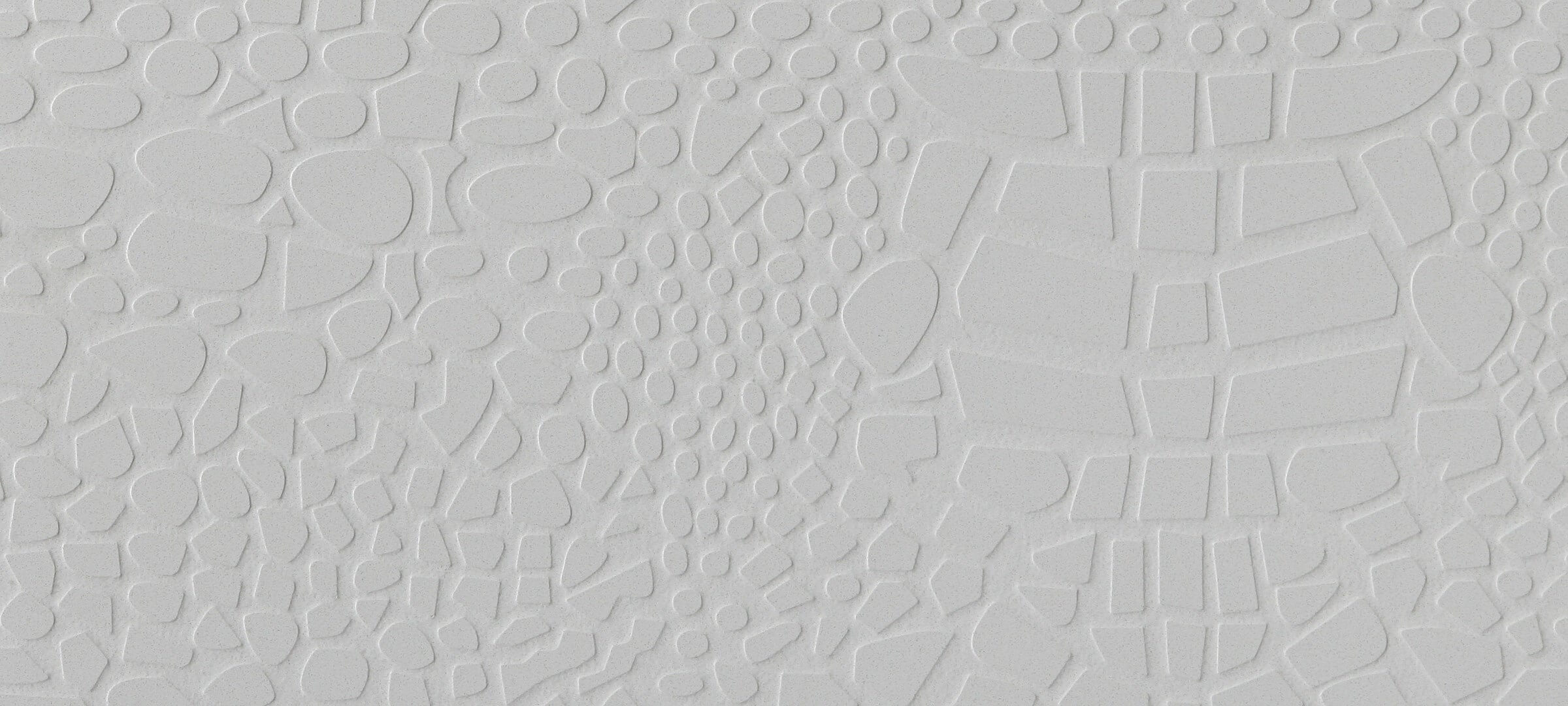 Crocodile Quartz Ann Arbor Stone Tile