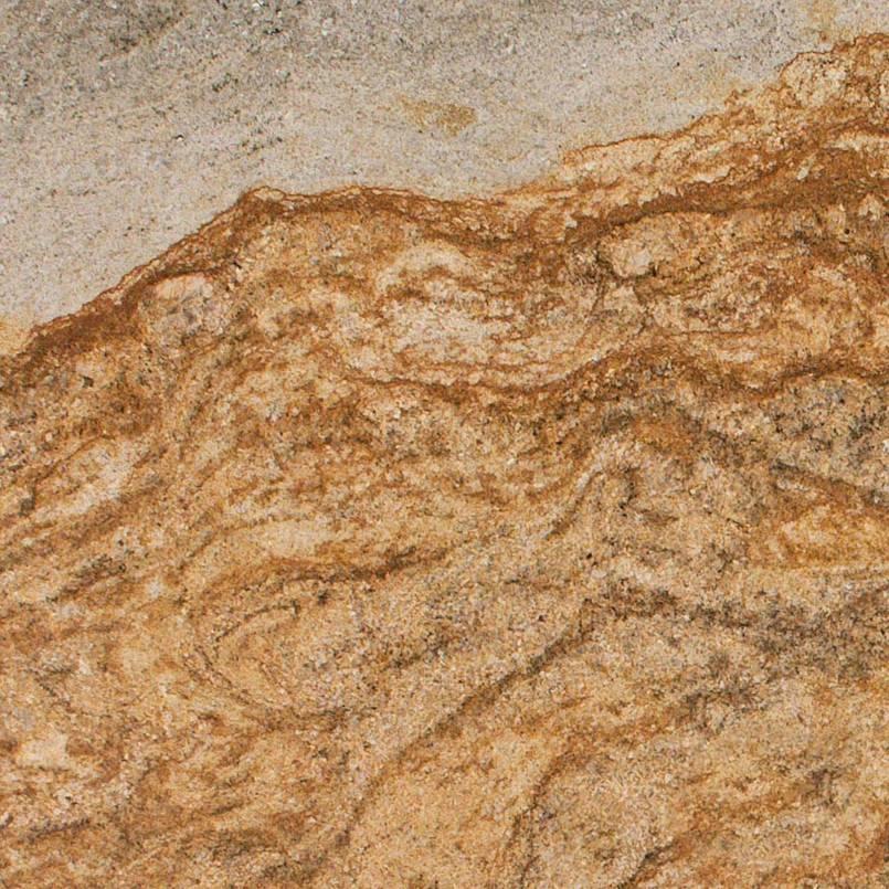 Exotic Granite Countertops Ann Arbor Stone Amp Tile