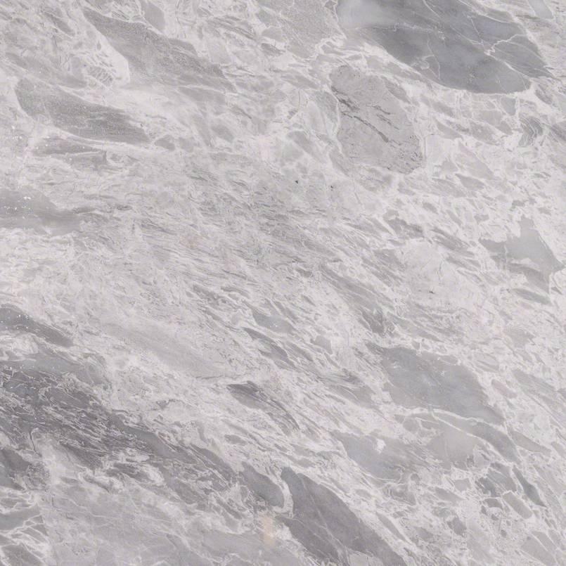 Grigio Pearl Marble