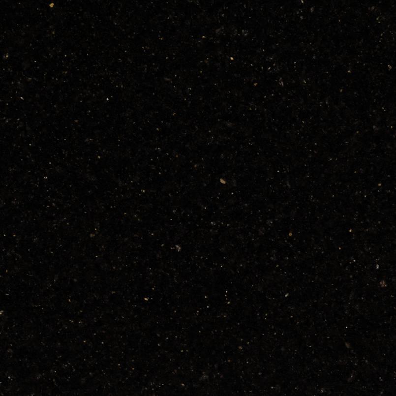 Midnight Majesty Quartz