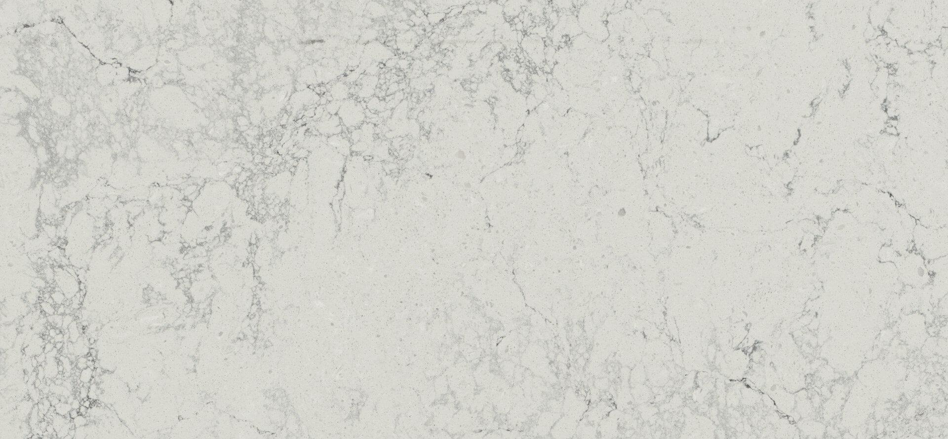Montblanc Quartz Ann Arbor Stone Amp Tile