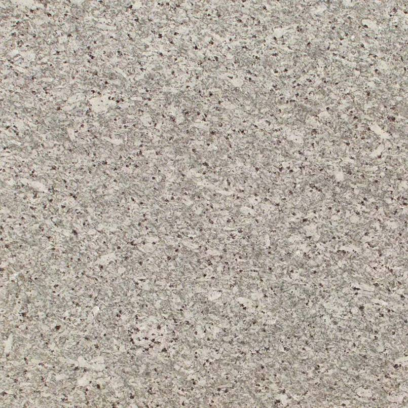 Moon White Granite Ann Arbor Stone Tile