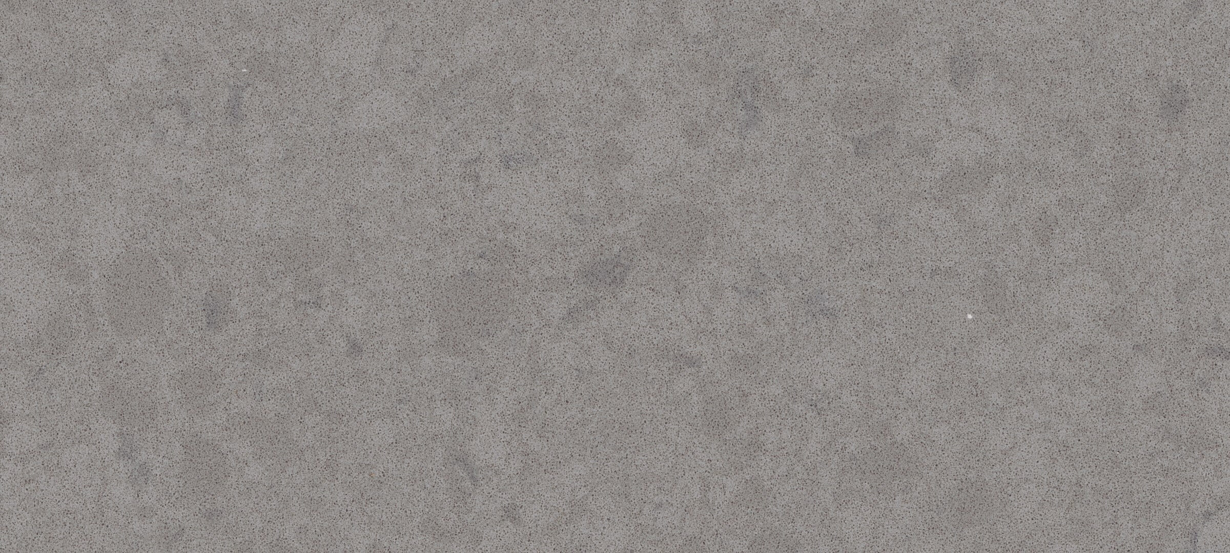 Pebble Quartz Ann Arbor Stone Amp Tile