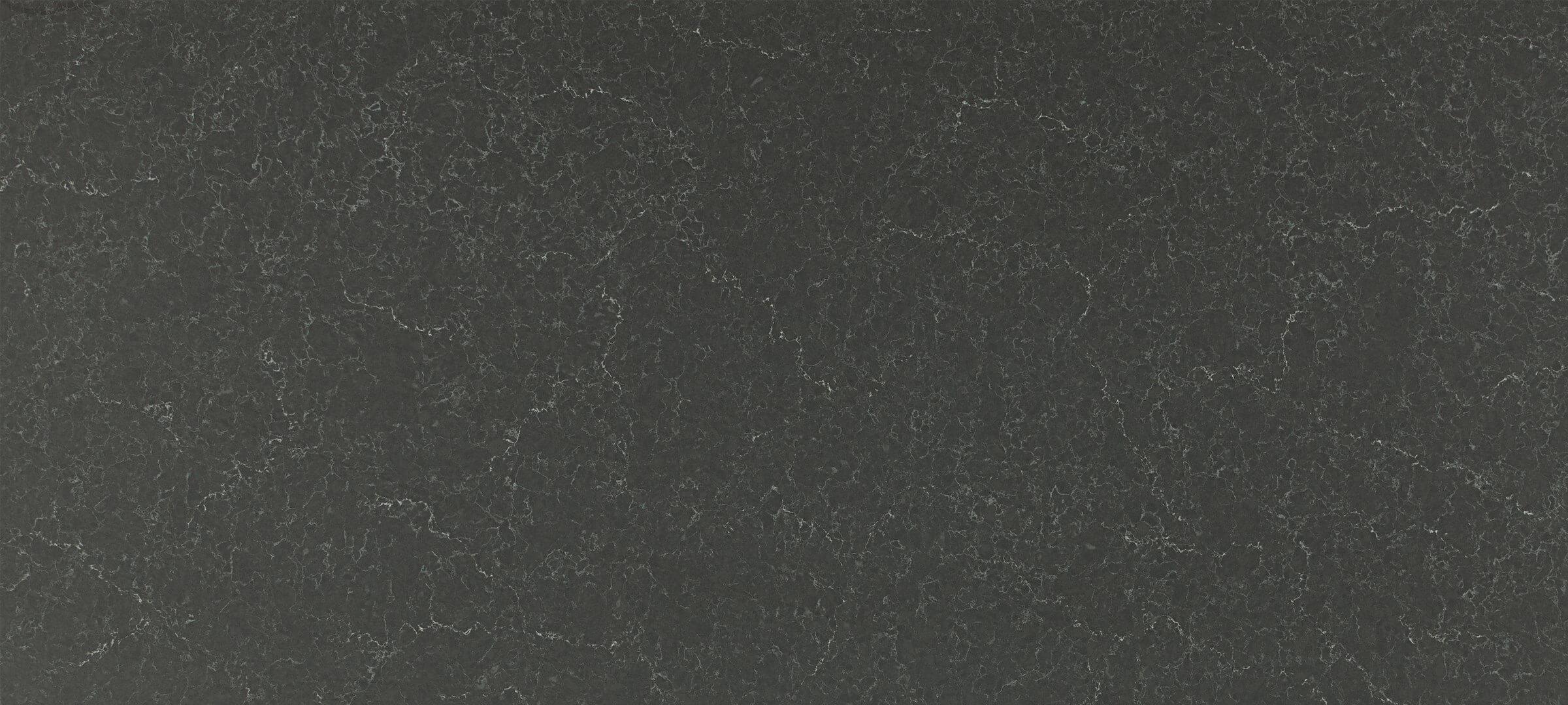 Piatra Gray Quartz