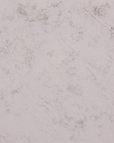 rhapsody quartz