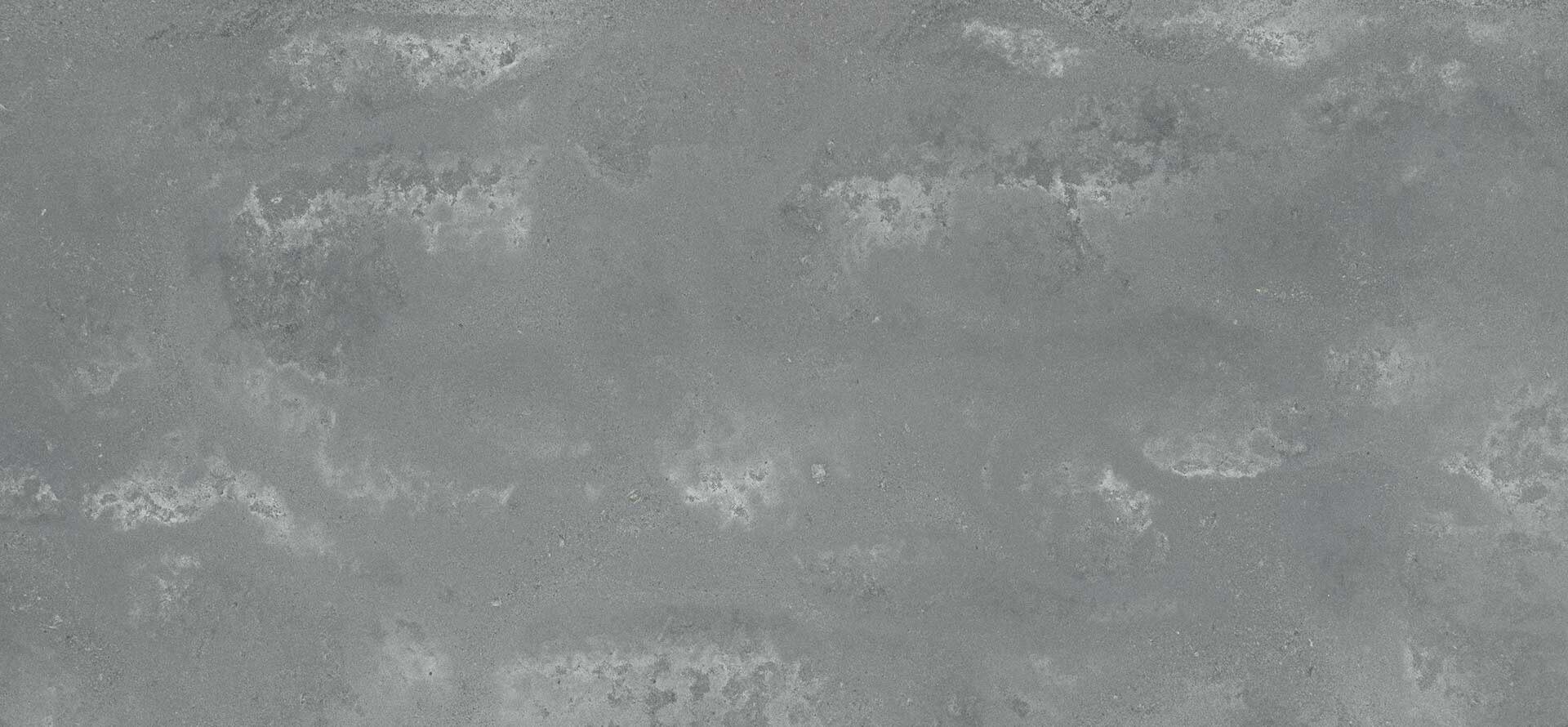 Rugged Concrete Quartz