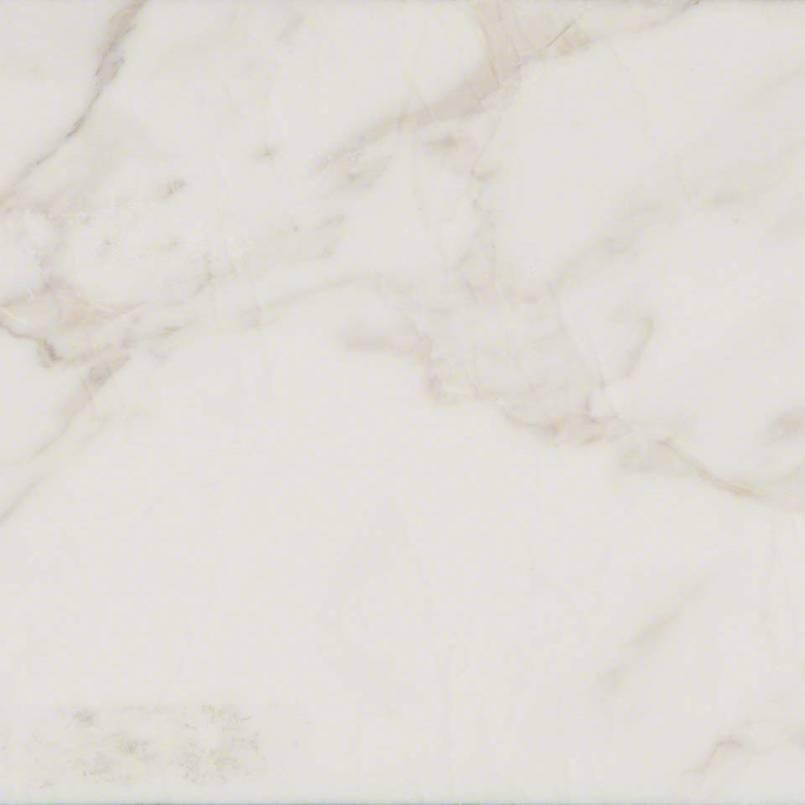 Santorini White Marble Ann Arbor Stone Amp Tile