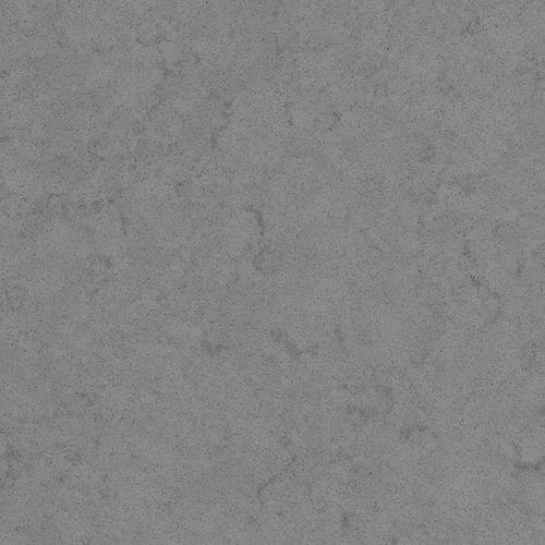 Storm Quartz Ann Arbor Stone Amp Tile
