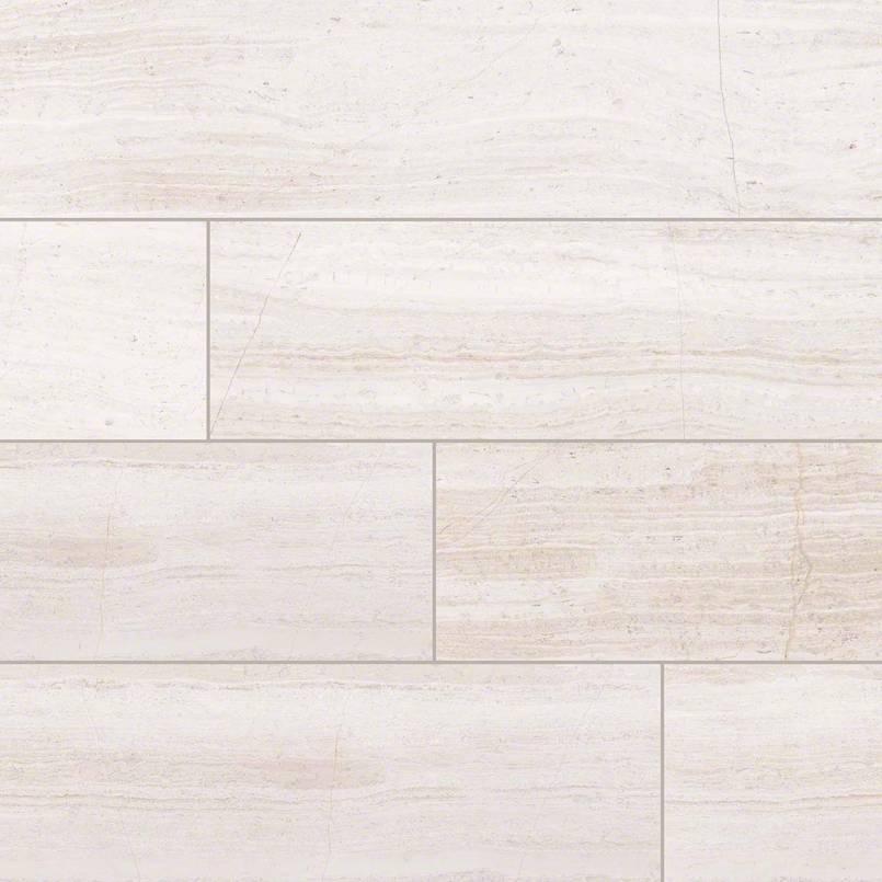 White Oak Marble