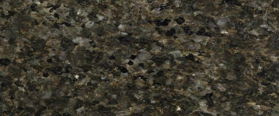 Black pearl granite ann arbor stone tile Black pearl granite