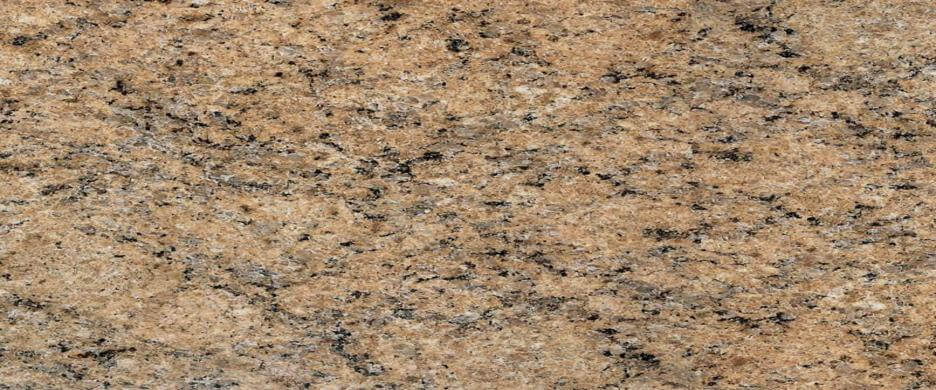 Giallo Veneciano Granite