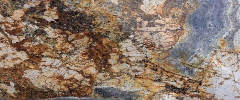 Mascalzone Latino Granite