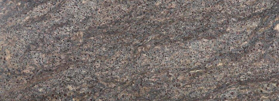 Orion G Granite