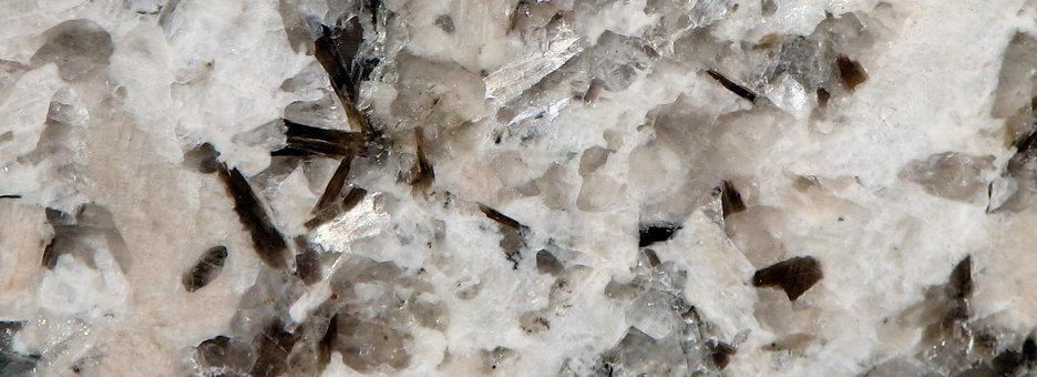 Pergamino Granite