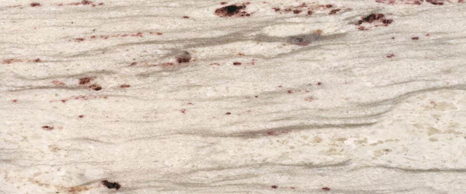 River White Granite Ann Arbor Stone Amp Tile