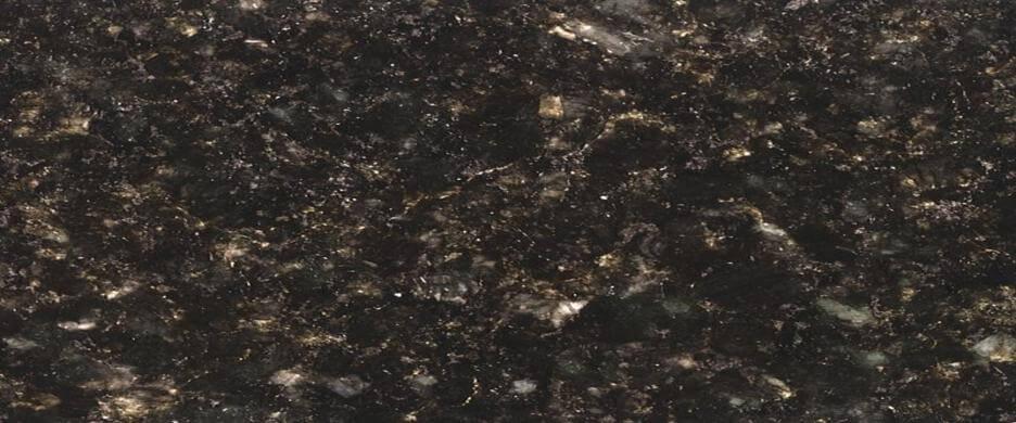 Verde Ubatuba Granite